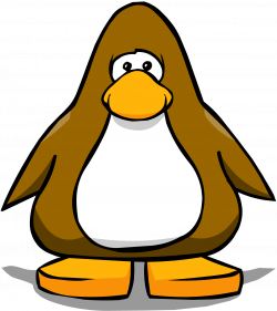 Dancing Penguin | Club Penguin Wiki | FANDOM powered by Wikia