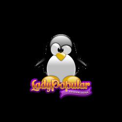 forum.ladypopular.com • View topic - ART Event - Penguin banner