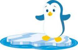 Free Penguin Clipart - Clip Art Pictures - Graphics ...