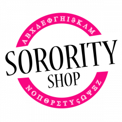 Kappa Delta Chi apparel, accessories, and more on FindGreek