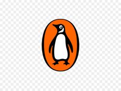 Books Cartoon clipart - Book, Bird, Penguin, transparent ...