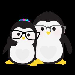 About Us - Technical Penguins