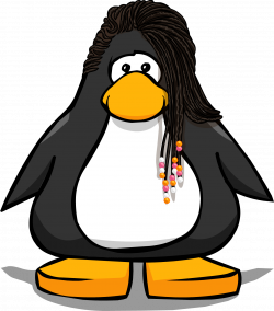 Image - The Rows from a Player Card.png | Club Penguin Wiki | FANDOM ...