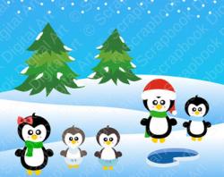 Free Redbox Cliparts, Download Free Clip Art, Free Clip Art ...