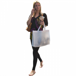 free cutouts and transparent background of different people ...