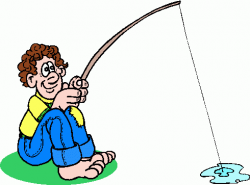 Free People Fishing Cliparts, Download Free Clip Art, Free ...