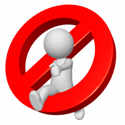 man-with-stop-sign-041-1024x ... - ClipArt Best - ClipArt Best ...