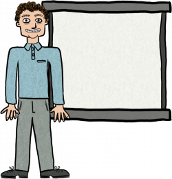 Free PowerPoint People Cliparts, Download Free Clip Art, Free Clip ...