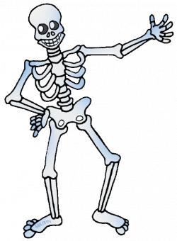 Imagen relacionada | party clash royale | Pinterest | Skeletons ...