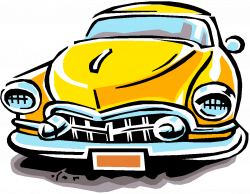Classics Clipart car cruise - Free Clipart on Dumielauxepices.net