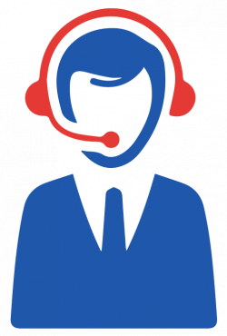 Answering Service | National Business Services