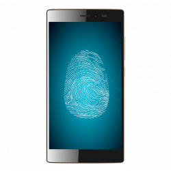 Micromax Canvas 6 | 4G Mobiles | Finger Print Sensor Mobile ...