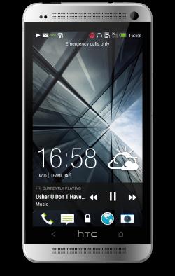 Fix My Phone | Cell Phone Repair