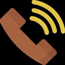 Phone-Handle-EyakBOCje | Customer Experience & Cloud Call Center ...