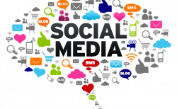 Social media marketing 5 tips that you must know as a beginner!