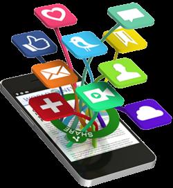 Media Me Marketing | Digital, Social Media & Video Marketing ...
