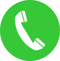 How to find out who is calling you from a number with all zeros - Quora