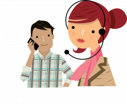 10 Phone Tips for Small Construction Businesses - Ruby Receptionists