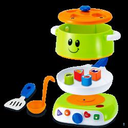 Role Play Toys - WinFun Toys - WinFun