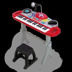 Musical Toys - WinFun Toys - WinFun
