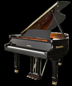 Piano PNG Images Transparent Free Download   PNGMart.com