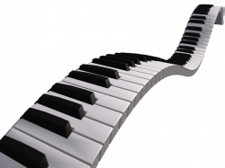 Piano PNG by DontCallMeEve on DeviantArt