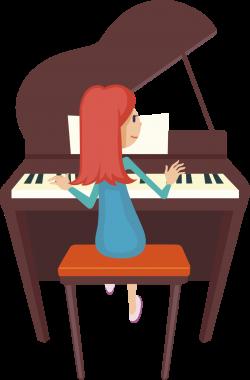 Alexandra Goia Piano Music Lesson Price | Alexandra Goia