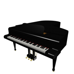Piano PNG Image - PurePNG   Free transparent CC0 PNG Image Library