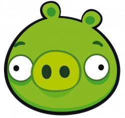 Image - Minion pig copy.png | Angry Birds Wiki | FANDOM powered by Wikia