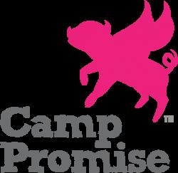 Camp Promise