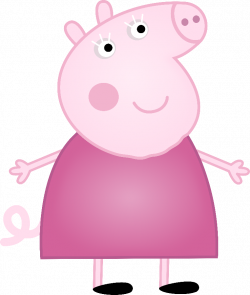 Arquivo dos álbuns | Mom & Abby Things | Pinterest | George pig and ...