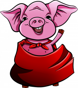 Pigs in Blankets - Liquipedia Heroes of the Storm Wiki