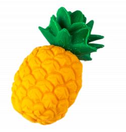 33+ Great Pineapple