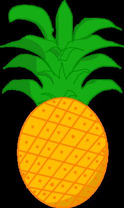 Image - Pineapple Idle.png | Object Armageddon Wiki | FANDOM powered ...