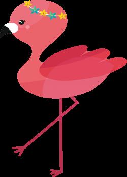 Flamingo Clip art - Pink Flamingos 2512*3500 transprent Png Free ...