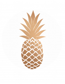 The Pineapple Place - decorating tips and tricks to add instant chic ...