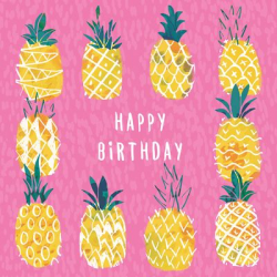 Pin by Berenice Maltos on Home Sweet Home | Happy birthday ...