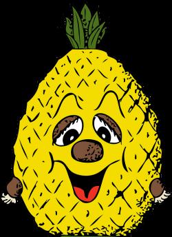 Kids nutrients fruits and vegetables   EDEN'S GARDEN