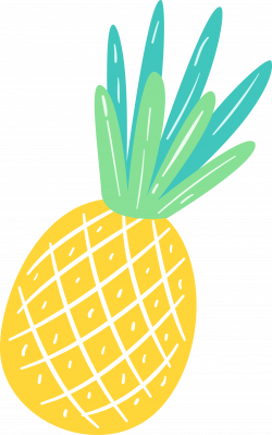 Free Summer Fun Clipart! - Free Pretty Things For You