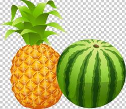 Pineapple PNG, Clipart, Ana, Creative Watermelon ...
