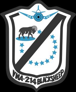 VMA-214 - Wikipedia