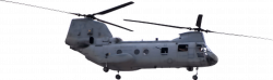 helicopter army military plane