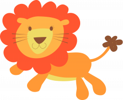 lion clipart png | Use these free images for your websites, art ...