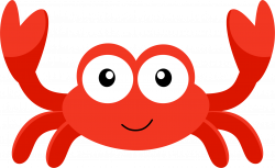 Baby Crab PNG Transparent Baby Crab.PNG Images.   PlusPNG
