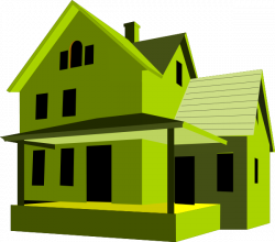 28+ Collection of House Clipart Images Png | High quality, free ...
