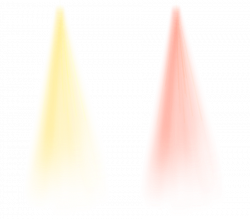 Light Transparent PNG Pictures - Free Icons and PNG Backgrounds