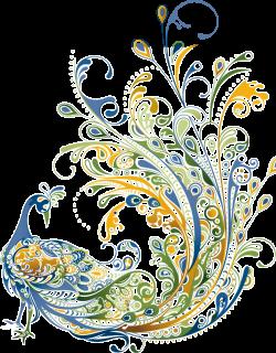 png peacock - Google Search | Peacock Splendor | Pinterest ...