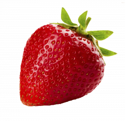 Group Of Strawberries transparent PNG - StickPNG