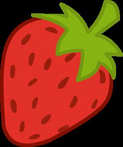 Strawberry PNG Images Transparent Free Download   PNGMart.com