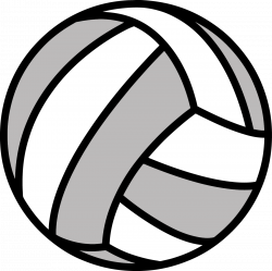 Volleyball PNG Images Transparent Free Download | PNGMart.com